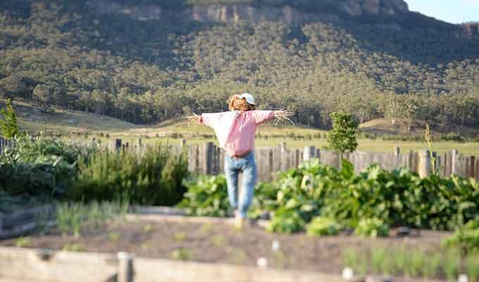 Emirates-One&Only-Wolgan-Valley_Blue-Mountains_Kitchen-Garden680x400