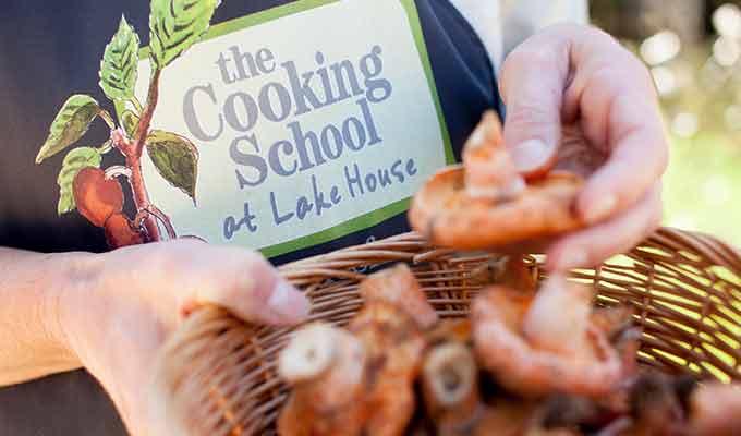 Lake-House_Daylesford_Cooking-School-Mushrooms680x400