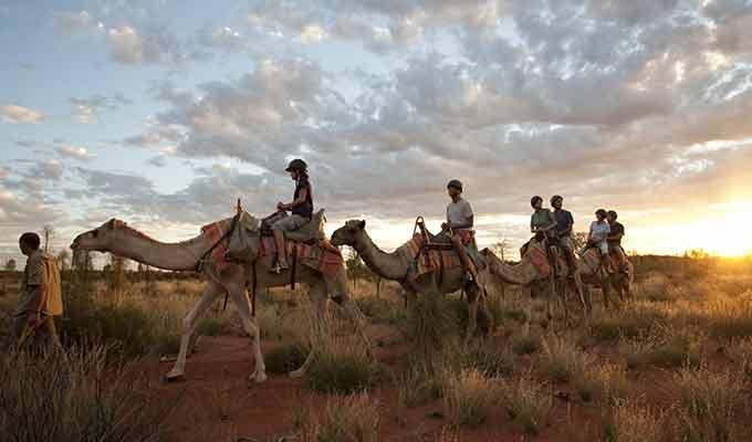 Longitude-131_Ayers-Rock-Uluru_Camel-Tour680x400