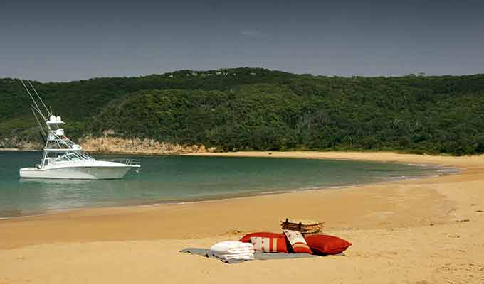 Pretty-Beach-House_Bouddi-Peninsula_Beach-Picnic680x400