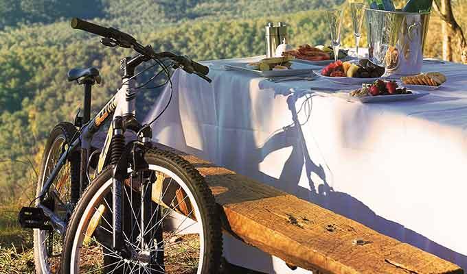 Spicers-Peak-Lodge_Scenic-Rim_Picnic-Mountainbike680x400