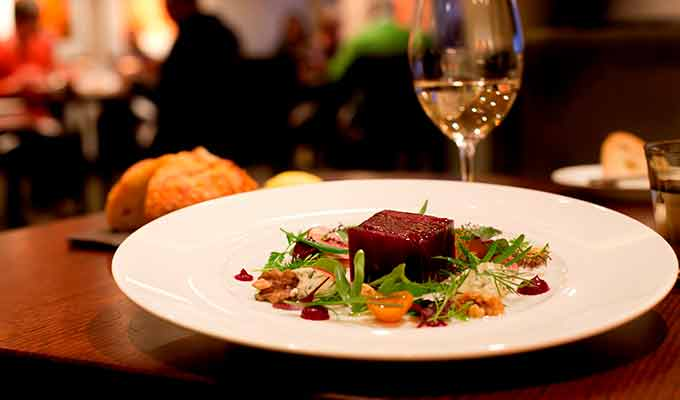 The-Louise_Barossa-Valley_Appellation-Beetroot-Salad680x400