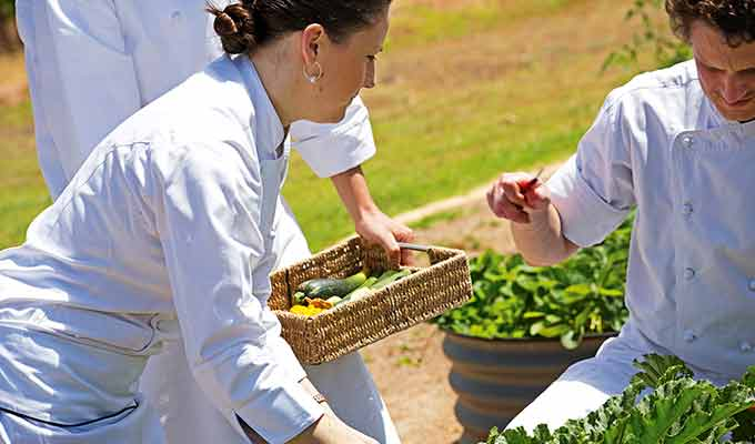 The-Louise_Barossa-Valley_Appellation-Chefs-and-Local-Produce680x400