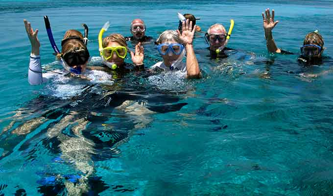True-North_The-Kimberley_Snorkel-Group680x400