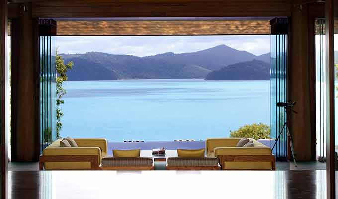 qualia_Great-Barrier-Reef_LongPavilion680x400