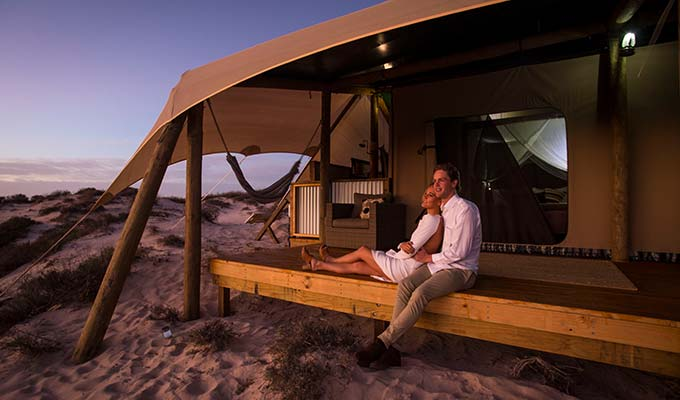 Lonely Planet Best Places to Stay