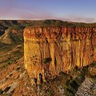 El-Questro-Homestead_The-Kimberley_Destination - Click to view larger version