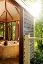 Lake-House_Daylesford_Spa-Relax - Click to view larger version