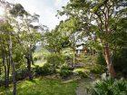Pretty-Beach-House_Bouddi-Peninsula_Lodge-Bushland - Click to view larger version