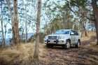 Spicers-Peak-Lodge_Scenic-Rim_4WD - Click to view larger version