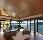 qualia_Great-Barrier-Reef_Windward-Lounge - Click to view larger version