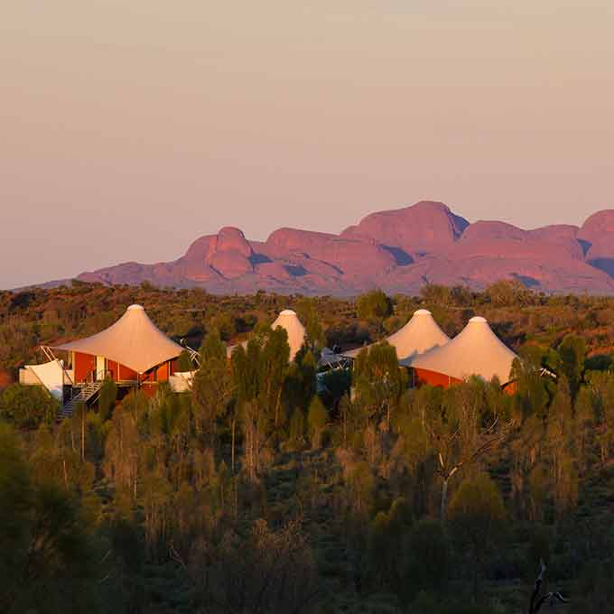 11 best hotels in the middle of nowhere