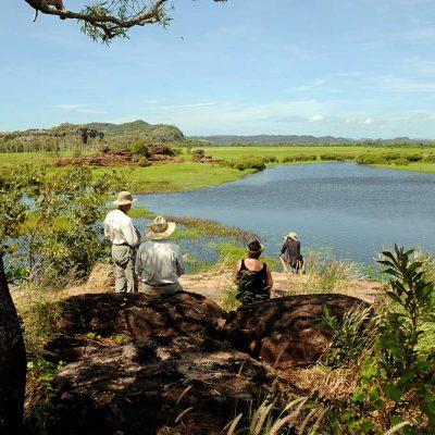 Kakadu National Park – Day Tour