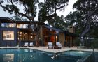 Pretty-Beach-House_Sydney-Surrounds_Lodge-View-Pool - Click to view larger version