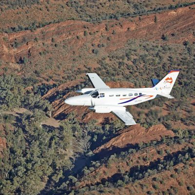 Air Adventure Australia