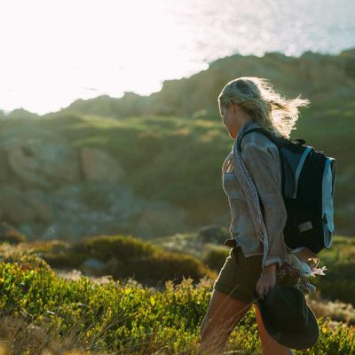 Cape to Cape Explorer