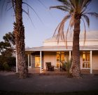 Arkaba_Flinders-Ranges_Homestead - Click to view larger version