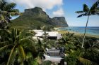 Capella-Lodge_Lord-Howe-Island_Hero - Click to view larger version