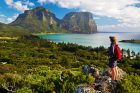 Capella-Lodge_Lord-Howe-Island_Hikers-Paradise - Click to view larger version