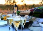 Crystalbrook-Lodge_Northern-Outback-Queensland_Sunset-Drinks - Click to view larger version
