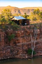 El-Questro-Homestead_The-Kimberley_Cliffside-Retreat - Click to view larger version
