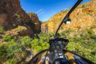 El-Questro-Homestead_The-Kimberley_Miri-Miri-Heli-Tour - Click to view larger version