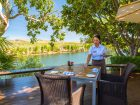 El-Questro-Homestead_The-Kimberley_Outdoor-Dining-Service - Click to view larger version