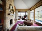 Emirates-One&Only-Wolgan-Valley_Blue-Mountains_Heritage-Villa-Living-Room - Click to view larger version
