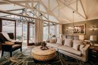 Emirates-One&Only-Wolgan-Valley_Blue-Mountains_Living-Room - Click to view larger version
