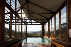 Emirates-One&Only-Wolgan-Valley_Blue-Mountains_Plunge-Pool - Click to view larger version