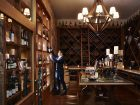 Emirates-One&Only-Wolgan-Valley_Blue-Mountains_Wine-Cellar - Click to view larger version