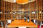 Southern-Ocean-Lodge_Kangaroo-Island_Wine-Cellar-Horizontal - Click to view larger version