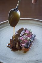 The-Louise_Barossa-Valley_Appellation-Beef-Rib - Click to view larger version