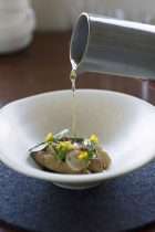 The-Louise_Barossa-Valley_Appellation-Chicken-Abalone-Broth - Click to view larger version