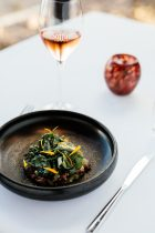 Saffire_Freycinet_Cuisine3 - Click to view larger version