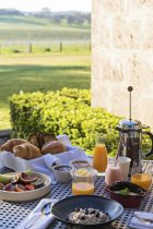 The-Louise_Barossa-Valley_Breakfast-Portrait - Click to view larger version