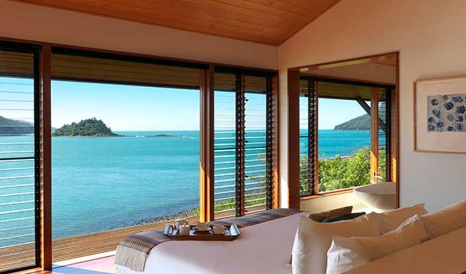 Stay 4, Pay 3 at qualia