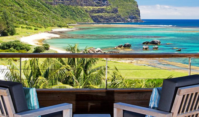 Travel Tips and Advice for Australia's Most Exclusive Island