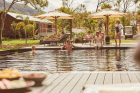 Mt-Mulligan-Lodge_Northern-Outback-Queensland_Infinity-Pool - Click to view larger version