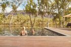 Mt-Mulligan-Lodge_Northern-Outback-Queensland_Pool - Click to view larger version