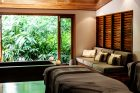 qualia_Great-Barrier-Reef_Spa-qualia-internal - Click to view larger version