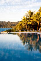 qualia_Great-Barrier-Reef_Sunset-Pebble-Beach-Pool - Click to view larger version