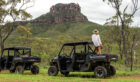 Mt-Mulligan-Lodge_Northern-Outback-Queensland_ATV_Sights_The-Rambler-Co680x400 - Click to view larger version
