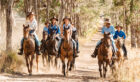 Cape-Lodge_Margaret-River_Horse-Riding_Jesters-Flat680x400 - Click to view larger version