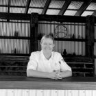 Mt-Mulligan_Northern-Outback-Queensland_Executive-Chef-Lisa-Mahar680x680 - Click to view larger version