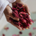 Lake-House-Daylesford-Winter-Spa-Rose-Petals-And-Robe680x680 - Click to view larger version