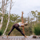 Mt-Mulligan_Northern-Outback-Queensland_Yoga-Stretch_cJames-Vodicka680x680 - Click to view larger version
